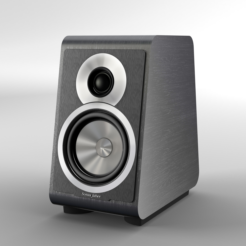 way h piano two c b product bookshelf logan speakers center martin speaker black martinlogan channel reg motion